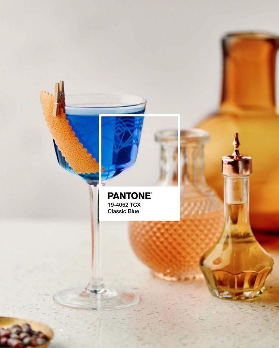 pantone-classic-blue-2020