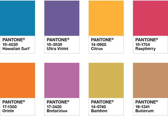 pantone-color-of-the-year-2018-palette-attitude