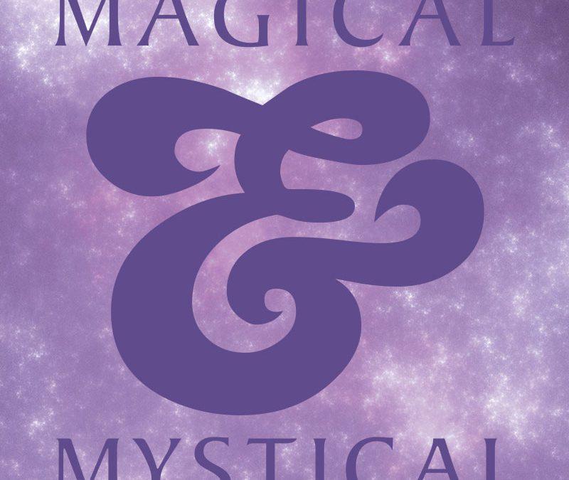 pantone-magical-mystical-PCY2018-800x675