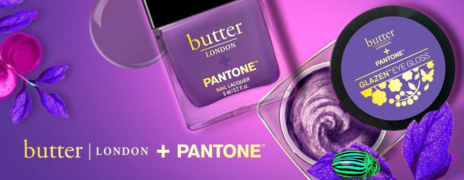 pantone-makeup-color-ultra-violet