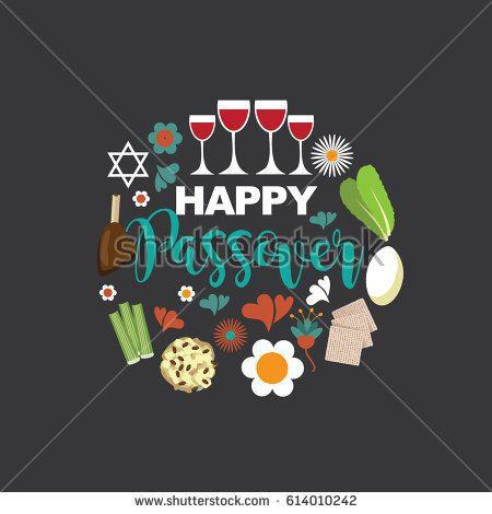 passover (2)