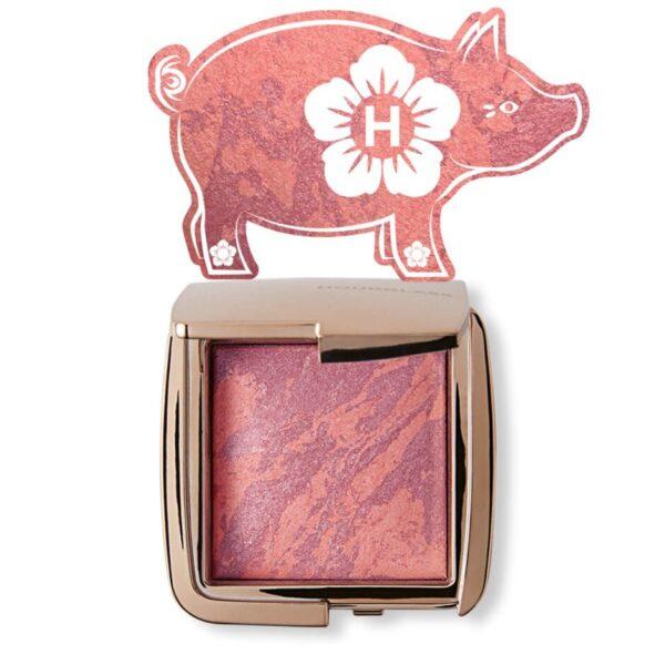 -pig-blush