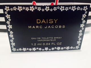 play-sephora-marc-jacobs-perfume-daisy-toilette-spray