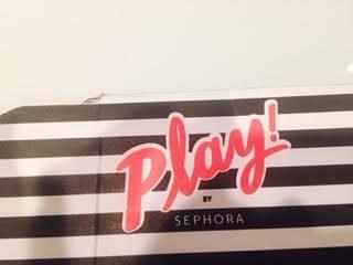 play-sephora-packaging-box