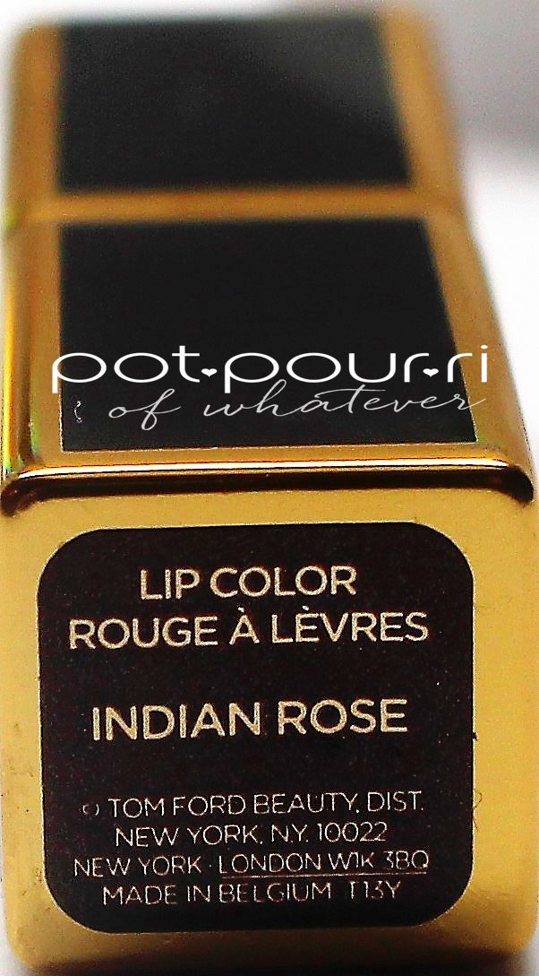 play-tom-ford-indian-rose-lipstick-swatched-