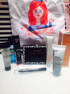 playbag-sephora-contents-of-april-subscription