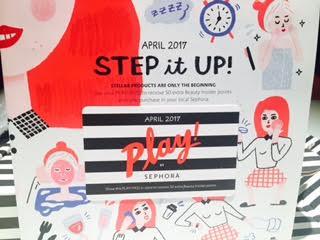 playbag-set-it-up-sephora-subscription-bag-april-2017