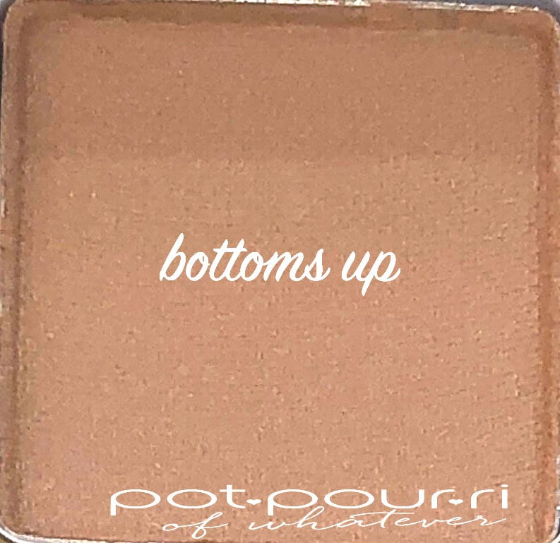 shade-bottoms-up=too-faced-mini-hot-buttered-rum-palette