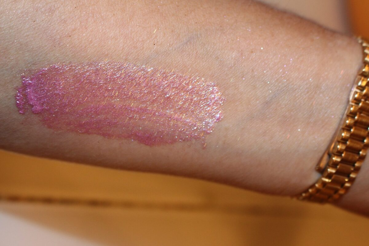 stila-sunset-cove-pink-gold-swatch