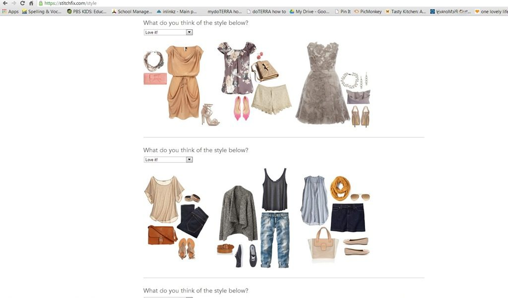 stitch-fix-screen-shot