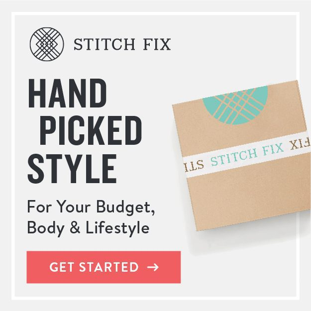 stitchfix-hand-picked-style