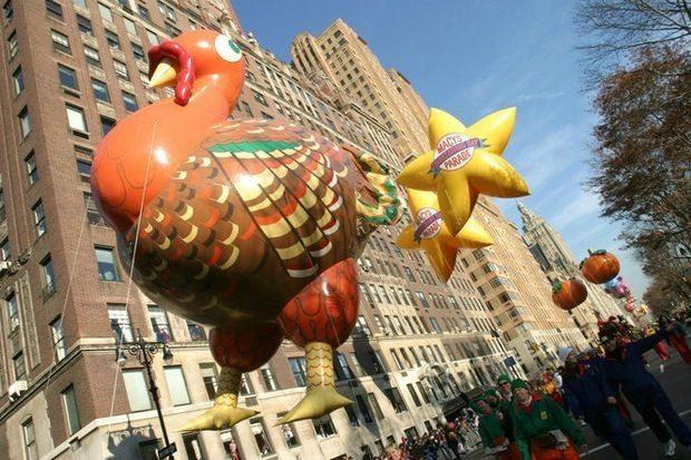 thanksgiving-turkey-floatjpg-1c4500860912434c