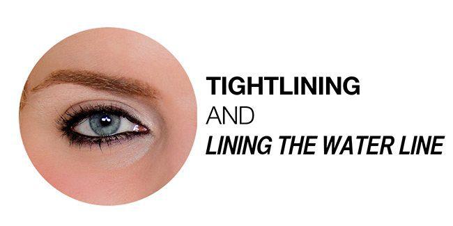 tightline-lining-waterline