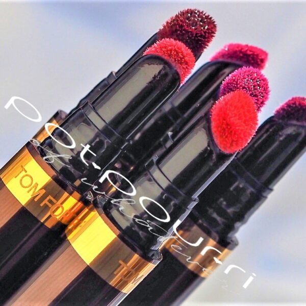tom-ford-lip-color-patent-finish-sponge-tip-applicators