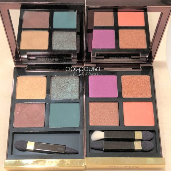 tom-ford-quads-new-shades-african-violet-photosynthesex-featured-image