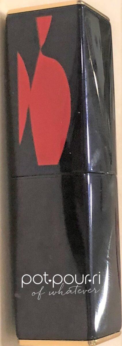 Bullet packaging