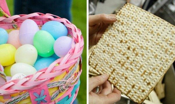 when-is-easter-2018-april-fools-day-when-is-passover-2018jpg-29fa612a2fe1ded7